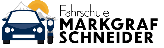Fahrschule Markgraf Schneider